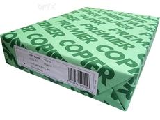 Druckerpapier A4 80g 500 Blatt 210x297