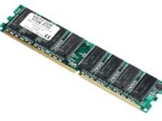 DDR2 256MB PC667 MHz MDT