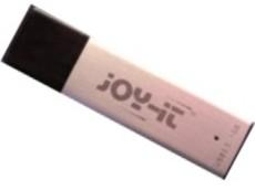 USB 8GB Speicher Drive Stecker