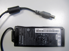 Netzteil für IBM Lenovo Notebook 20V 65W