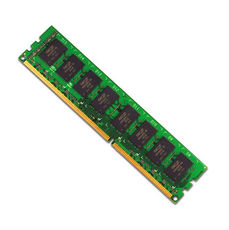 DDR3  1GB PC1333 OCZ CL9
