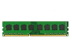 DDR3  4GB PC1600 Kingston KVR16N11S8/4 CL11 Value