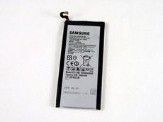 Samsung Galaxy S6 Akku SM-G920