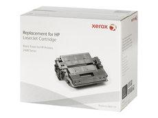 Toner Xerox Tonerpatrone HP Q6511X Schwarz