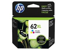 HP Nr.62 CP2P0AE Color XL 11,5ml