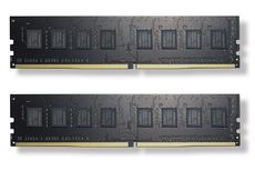 DDR4  8GB PC2400 G.Skill Kit (2x4GB)