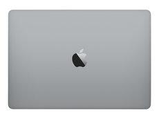 39,6cm(13,3) MacBook Pro i5 16GB 256GB SSD IRIS 650 BT USA