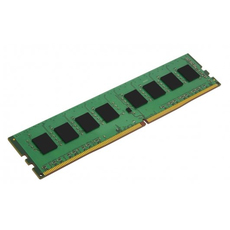 DDR4  8GB PC2400 Kingston (1x8GB) CL17