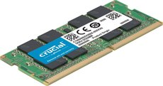 SO DDR-RAM4 8GB 2400MHz CRUCIAL (1x8GB) CL17