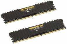 DDR4  8GB PC2400 CRUCIAL 2x4GB CL16 PC4-19200U 288pin