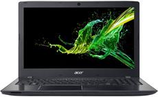 39,6cm(15,6) Acer E15 i7 8GB 512GB SSD GF MX130 W10 FullHD