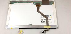 Display für Notebook 15,4 LP154WX4 LG/Philips +Kabel Gebrauchtartikel