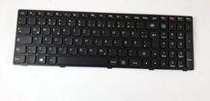 Tastatur für Notebook T4G9-GE qwertz IBM Lenovo Gebrauchtartikel