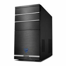 PC Medion® Erazer Gaming i3 3,9Ghz 8GB GTX1050 SSD+2TB WLAN