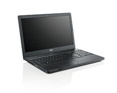 39,6cm(15,6) Fujitsu A357 i5 8GB 256GB SSD W10P Wifi BT