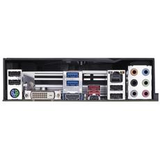 Board S1151 GigaByte B360 AORUS Gaming 3 Wifi 6xSATA 2xM.2