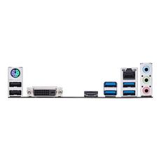 Board S1151 ASUS Prime Z370-P Gaming 4xDDR4 2xM.2 8xUSB3.0