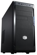 PC Gaming Intel i9 3,6GHz 32GB 1TB M.2 RTX2080 W10P
