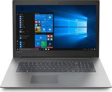 43,6cm(17,3) Lenovo 330 i7 8GB 256GB SSD+1TB GF MX150 W10