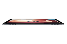 Tablet Huawei MediaPad M5 lite WiFi 10,1 FullHD 32GB
