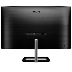 Monitor 80cm(32) Philips 325E1C Curved HDMI DP 2560x1440
