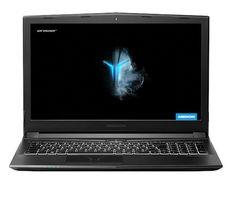 39,6cm(15,6) Gaming Medion® P6605 i5-8300 8GB GTX1050 W10H