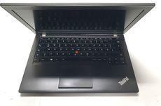 31,8cm(12,5) Lenovo X240 i5 1,9GHz 8GB 180GB SSD W10 UMTS Gebrauchtartikel