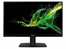 Monitor 60cm (24) Acer HA240YAbi HDMI VGA FullHD
