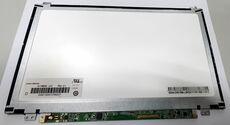 Display für Netbook 11,6 Screen Panel N116BGE-L41 Gebrauchtartikel