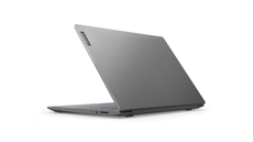 39,6cm(15,6) Lenovo i3 3,4GHz 8GB 256GB W10P HDMI USB3.0