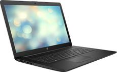 43,6cm(17,3) HP Ryzen3 3,5GHz 8GB 512GB SSD DVD-RW W10P