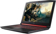 39,6cm(15,6) Acer Nitro5 i7 8GB 512GB SSD GTX1050TI W10
