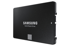 SSD SATA3  2TB Samsung 2,5 (6.3cm) 860 EVO SATA 6Gb/s