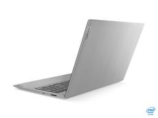 39,6cm(15,6) Lenovo IdeaPad3 i5 8GB 512GB SSD W10 BT