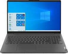 39,6cm(15,6) Lenovo IdeaPad5 Ryzen5 2,3GHz 8GB 512GB W10