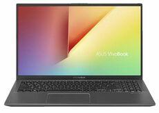 39,6cm(15,6) ASUS VivoBook S15 i3 3,4GHz 8GB 512GB SSD W10