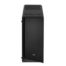 PC Gaming Ryzen5 3,9GHz 16GB 500GB SSD GTX1660 W10P GBL 7.1