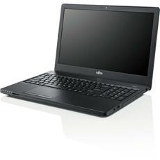39,6cm(15,6) Fujitsu A359 i5 8GB 256GB SSD DVD-RW W10P