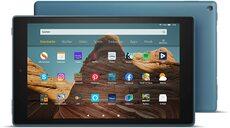 AMAZON Fire HD 10 Tablet FullHD IPS Quad 32GB 1,8GHz