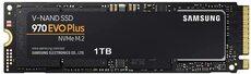 SSD M.2  1TB Samsung 970 EVO Plus MZ-V7S1T0BW