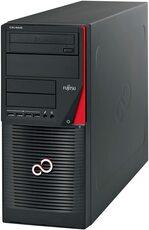 PC Fujitsu Celsius W530 i5 3,3GHz 8GB 256GB SSD DVD-RW W10P