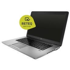 39,6cm(15,6) HP elite 850 GB2 i5 16GB 256GB SSDW10P Ausstellungsstück