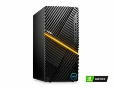PC Gaming DEll G5 i7 16GB 1TB SSD GF RTX3070 W10