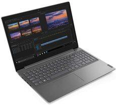39,6cm(15,6) Lenovo V15 AMD 3,2GHz 8GB 256GB SSD M.2 W10H