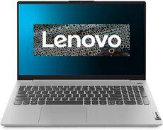 39,6cm(15,6) Lenovo IdeaPad5 Ryzen5 4GHz 8GB 512GB M.2 SSD