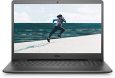 39,6cm(15,6) Dell 3505 Ryzen5 3,7GHz 8GB 256GB M.3 SSD W10
