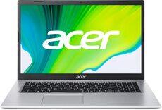 43,9cm(17,3) Acer A317 Intel 3,3GHz 16GB 512GB SSD W10P UHD