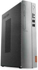 PC A9 Lenovo 310S 3,5GHz 8GB 500GB W10 WLAN BT HDMI DVD-RW Ausstellungsstück