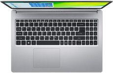 39,6cm(15,6) Acer A515 Ryzen5 4GHz 8GB 512GB SSD W10H USB-C