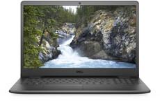 39,6cm(15,6) Dell 3501 i5 4,2GHz 8GB 256GB W10P